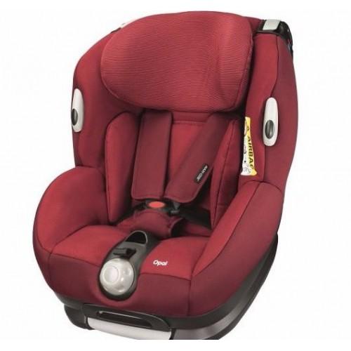 荷蘭Maxi-Cosi Opal 汽車安全座椅(0~18kg)