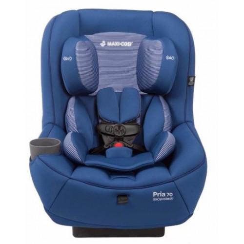 荷蘭Maxi-Cosi Pria70 汽車安全座椅(初生至70磅)