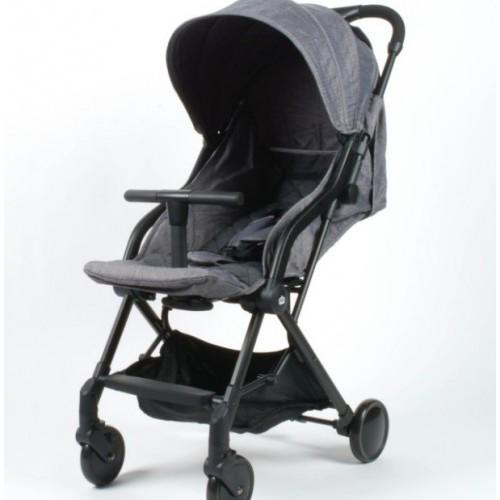 Mimosa Globetrotter Travel Stroller