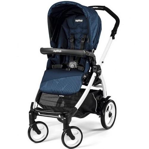 Peg-Perego BookPlus 51 嬰兒手推車