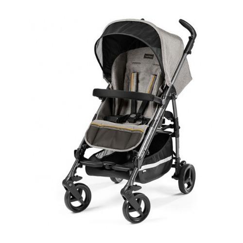 Peg-Pérego SI COMPLETO 嬰兒手推車(0-4歲)