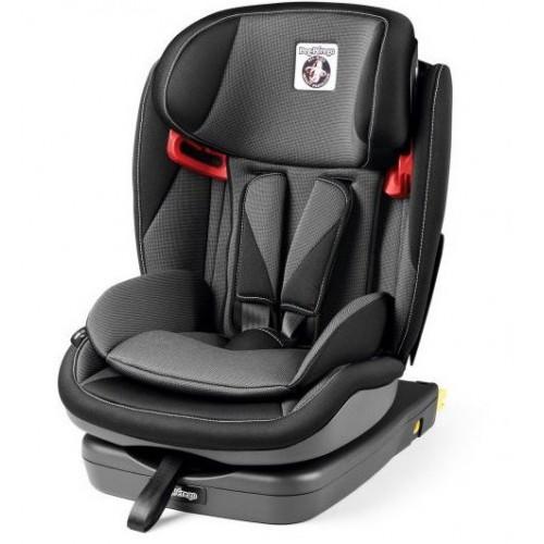 Peg-Perego Viaggio汽車安全座椅