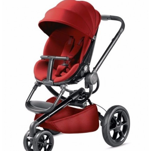 荷蘭QUINNY MOODD嬰兒手推車