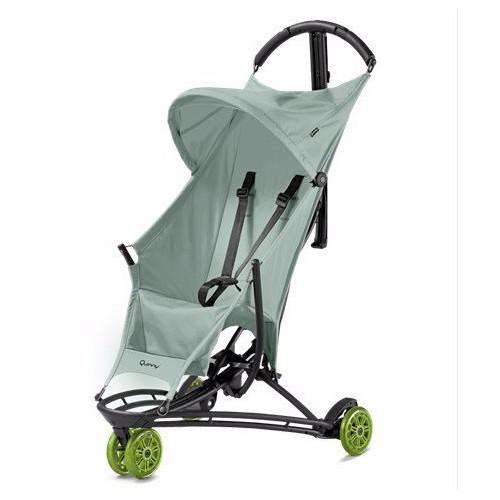 荷蘭QUINNY YEZZ嬰兒手推車
