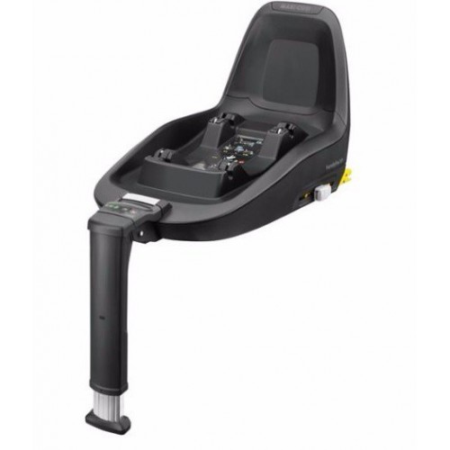 荷蘭Maxi-Cosi 2 wayfix Isofix汽車安全座椅底座