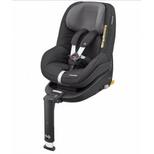 荷蘭Maxi-Cosi 2 WAY PEARL汽車座椅