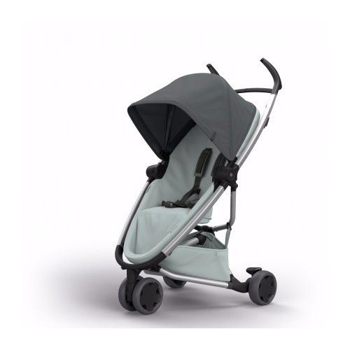 荷蘭QUINNY ZAPP FLEX嬰兒手推車