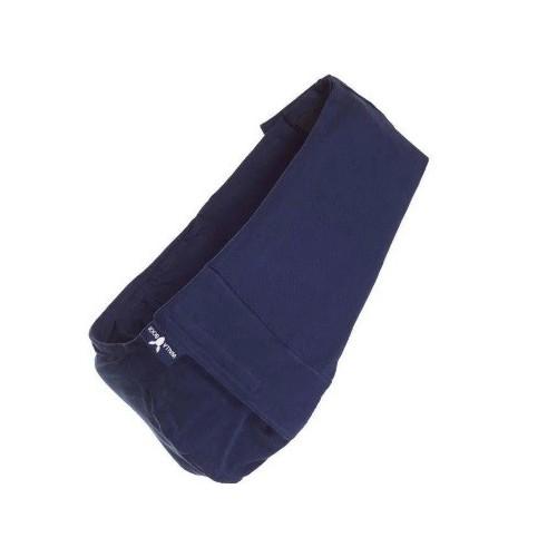 荷蘭WALLABOO袋鼠揹巾