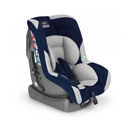 意大利Cam Gara0.1汽車安全椅