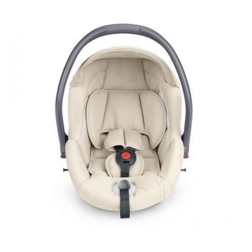 意大利Cam AreaZero+汽車安全椅