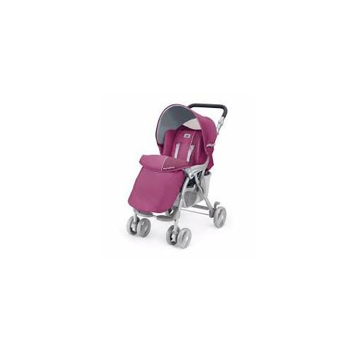 意大利CAM PORTOFINA嬰兒手推車