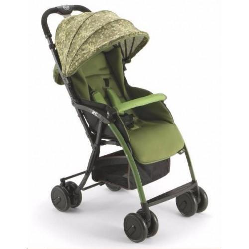 意大利PaliTRE.9嬰兒手推車