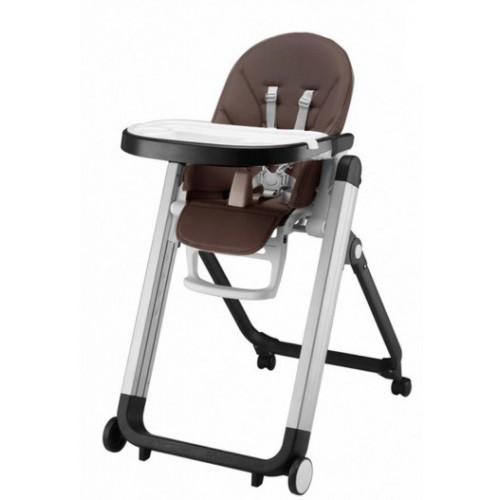 Aguard Forten 7 段式可躺高腳餐椅