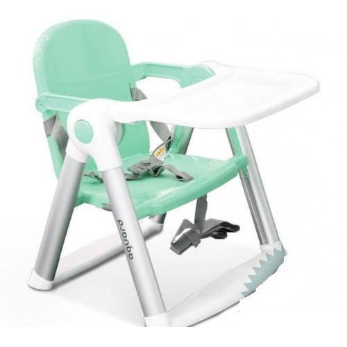 Aguard 超輕便加高椅2.0