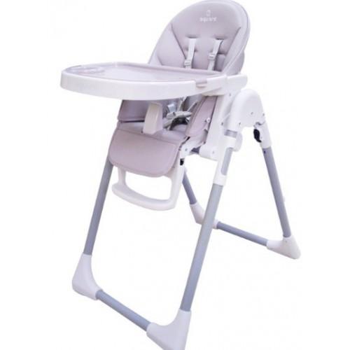 韓國Aguard Tosby 5 段式可躺高腳餐椅