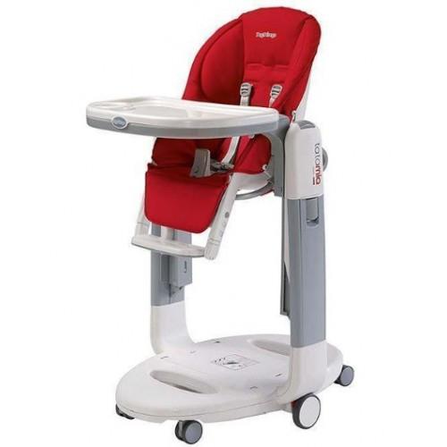 Peg-Pérego TATAMIA 多用途兒童餐椅