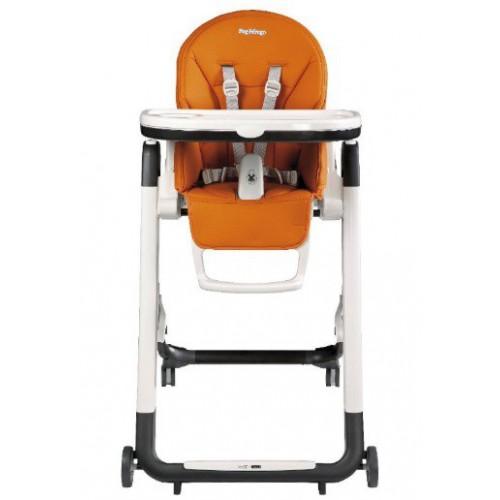 Peg-Pérego SIESTA 多用途兒童餐椅(0-3.5歲)