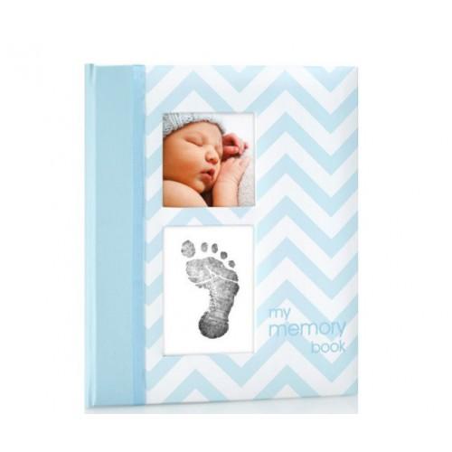 Pearhead - 寶寶掌印回憶錄