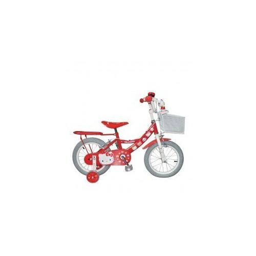 Baby star 14 充氣輪胎單車