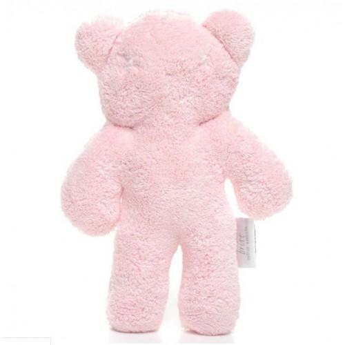 BRITT BEAR SNUGGLES TEDDY 24cm