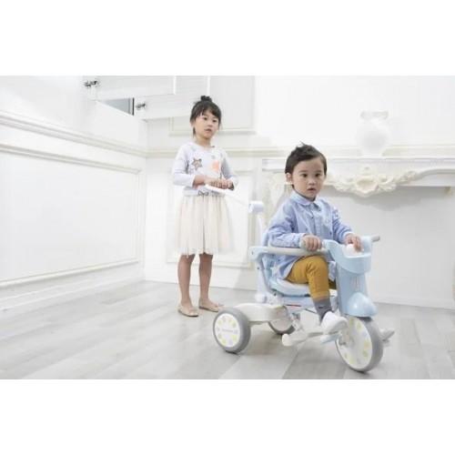 日本 IIMO X MACARON 三輪車