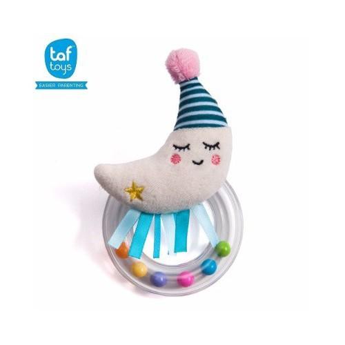 Taf Toys嬰兒手搖鈴