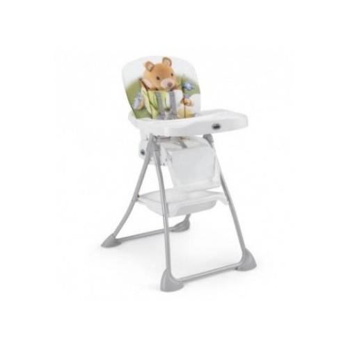 意大利CAM  Mini Plus 簡便摺合餐椅