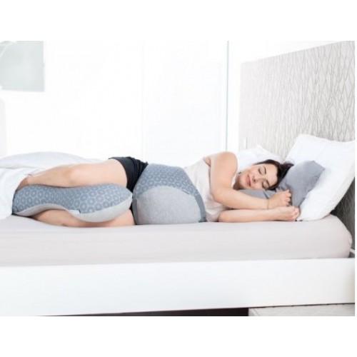 Babymoov媽媽寶寶兩用枕