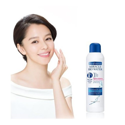 Bio-essence神奇生物噴霧300ml (Miracle Bio...