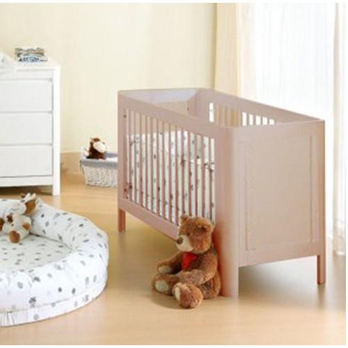 0/3 baby Troll Lukas 嬰兒床