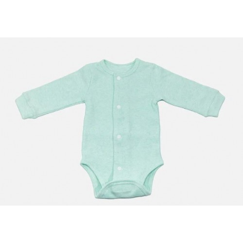 Baby s Better 嬰兒連身衣服 THE ONESIE 2件裝