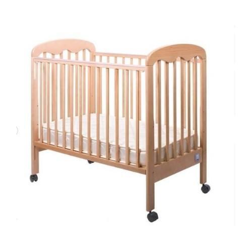0/3 Baby Sabrina 嬰兒床
