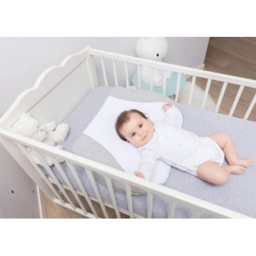 Babymoov Cosymat 傾斜三角枕