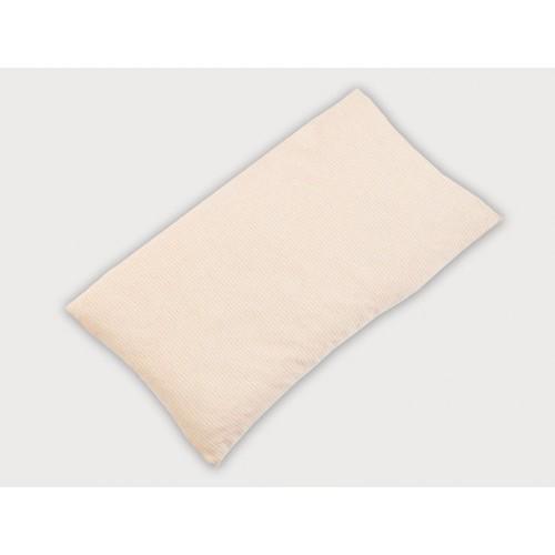 Lenny World 嬰兒針織枕頭 - 自然色系