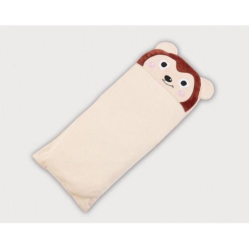 Lenny World 可愛動物造型枕頭