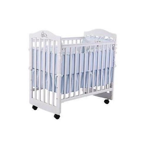LA Baby - 2200S床 (23.5X 37.5吋)