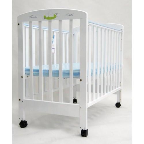 C-Max嬰兒床24(W) x 43.5 (L)
