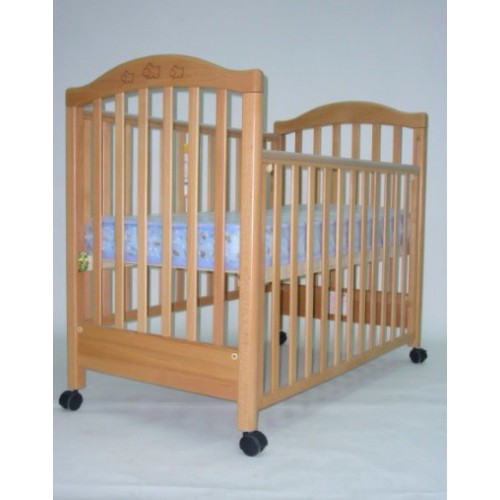 C-MAX 嬰兒床 26 (W) x 46 (L)