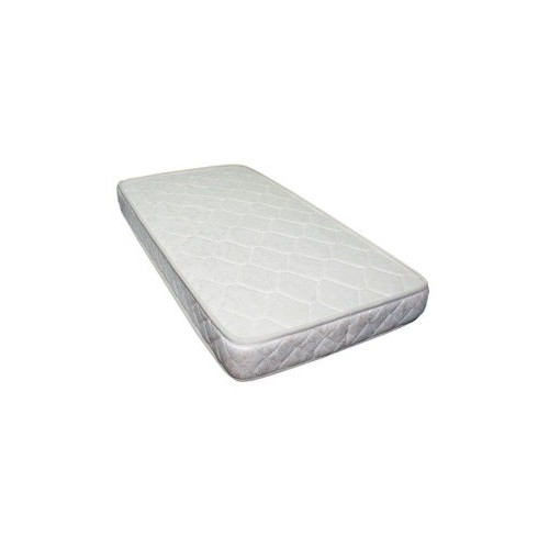 Smart Dream mini 獨立袋裝彈簧嬰兒床褥...
