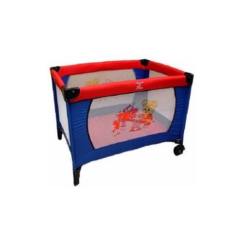 BARON PUPPY遊戲網床