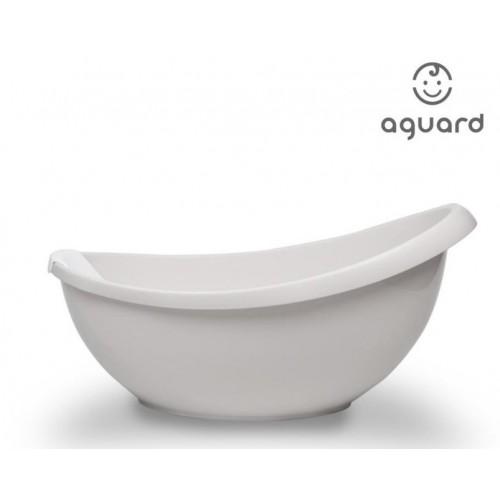 Aguard EGG FONG 嬰兒浴盤