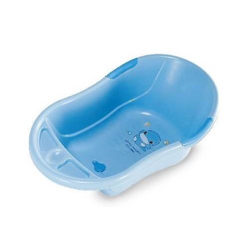 KuKu 幼兒浴盆