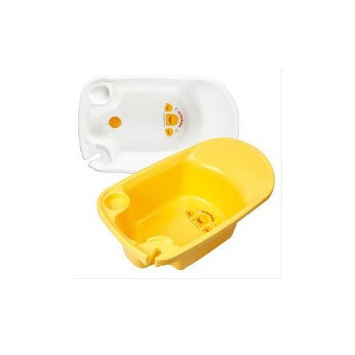 黃色小鴨 多功能浴盆