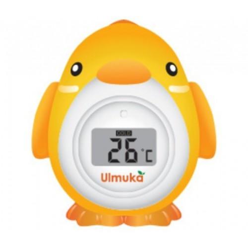 Ulmuka 雞仔水溫計