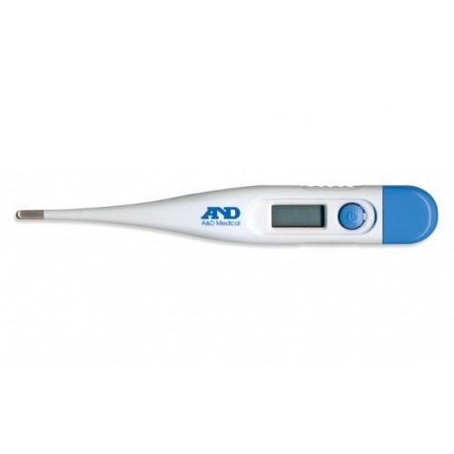 A & D Medical UT-103 體溫計