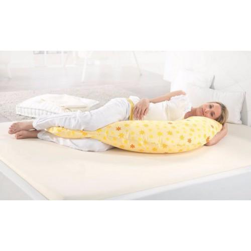 Theraline妊娠及育嬰枕頭