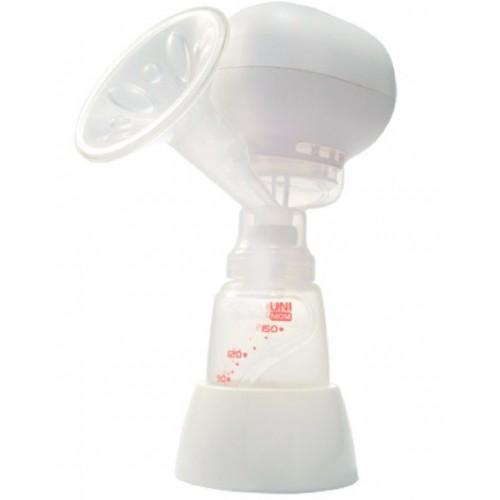 韓國Unimom K-POP 輕便型單邊電動吸乳器(設有充電功能)