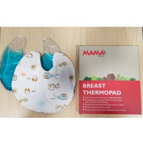 Mamalok 乳房冷熱敷墊