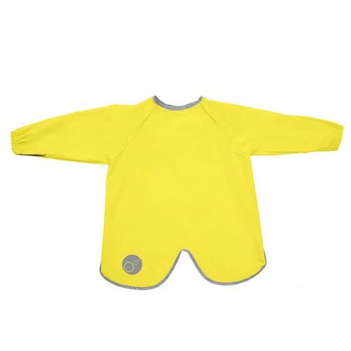 澳洲b.box 全覆蓋防水罩衣圍兜