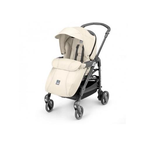 意大利CAM Minuetto嬰兒雙向手推車